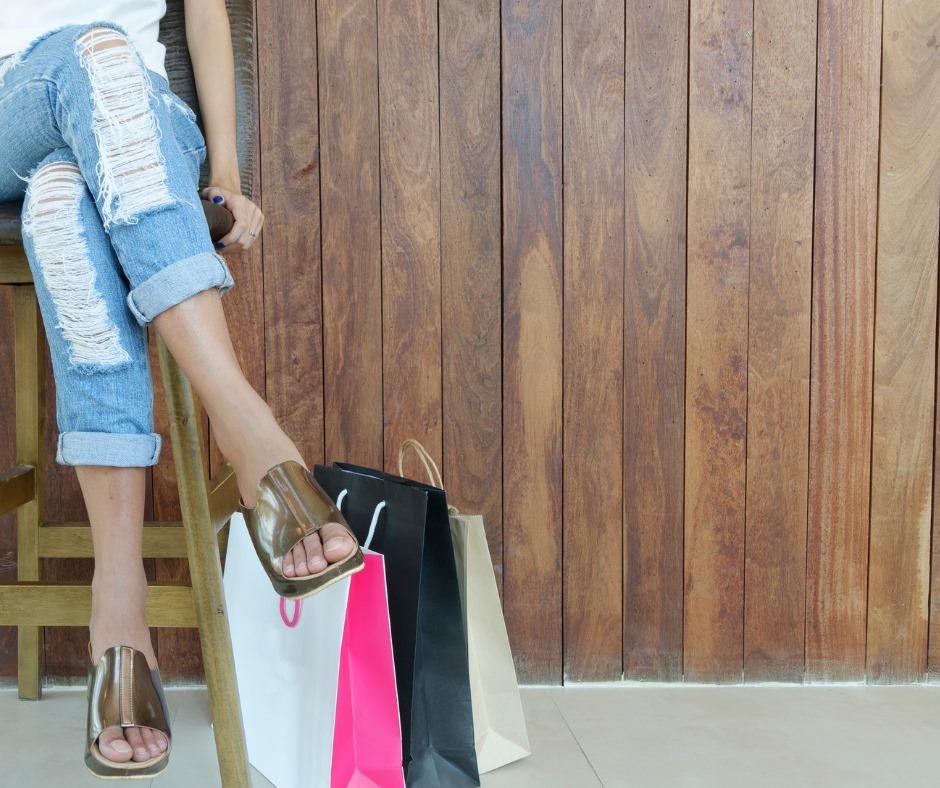Steigere deine Kundenzufriedenheit